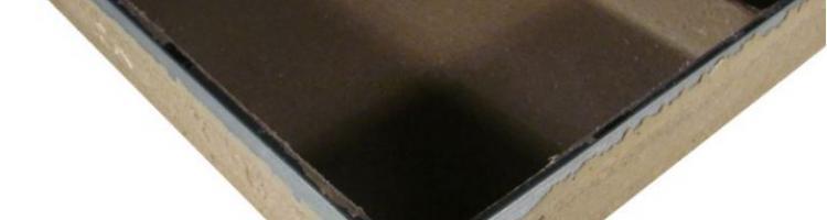 kutia za dezinfekcia утия за дезинфекционен препарат дезинфекция на обувки подметки вана за дезинфекция на входа дезинфекция за предприятия дезинфекционна вана дезинфекционен препарат вана за дезинфекция на подметките вана кутия за дезинфекция изтривалка тип кутия за отвеждане на вода и мръсотия dezinfekcionna vana za obuvki вана от бетон
