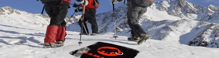 външна изтривалка външни рекламни изтривалки с лого и надпис стелка с лого изображение