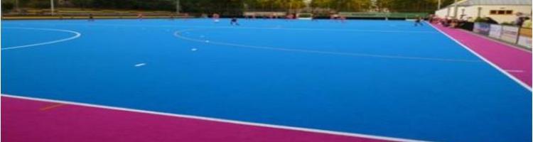 външни настилки за спорт изграждане на спортни игрища София