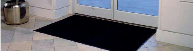 едноцветни изтривалки изтривалка за входна област изтривалка за офис изтривалки за магазини