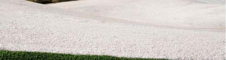 изкуствена трева за ски изкуствена настилка за ски изкуствена трева бяла