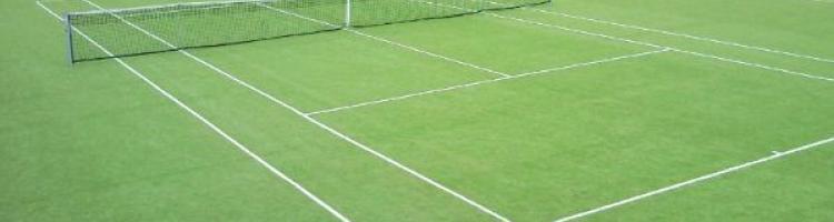 изкуствена трева за тенис на корт изкуствена трева зелена изкуствена трева червена