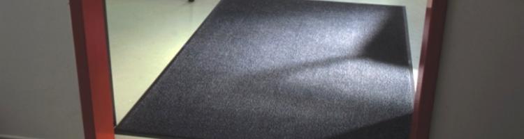 производство на изтривалки изтривалки по размер професионални входни изтривалки монофилни влакна и мокет полиамид цена изтривалки мокетени цени София Варна Бургас магазин изтривалки