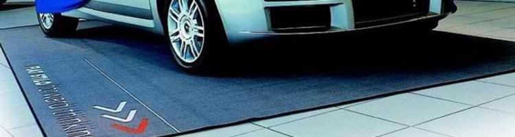 килими за събития килим за прецентации производство на килими от полиамид