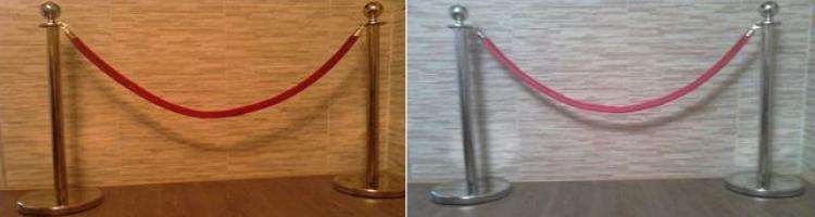 раделителни пилони с въжета под наем разделителни колонки с въжета под наем