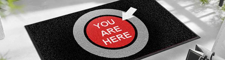 лого изтривалки брандирана изтривалка брандиран килим лого килими изтривалки по дизайн килим с втъкана картинка изтривалка с втъкана картинка producere de covor și rogojini logo üretim arasında halı ve paspaslar logo production of carpet and mats logo παραγωγή του χαλί και χαλάκια logo производња од тепих и Матс лого proizvodnja od preproga in preproge logo production de tapis et tapis logo