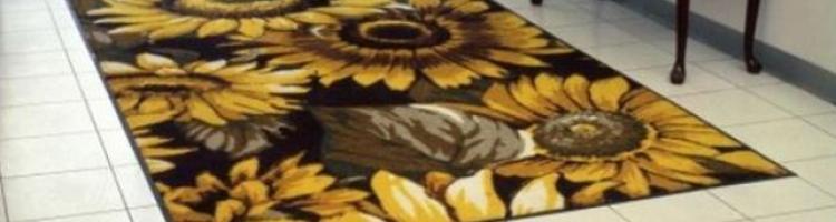 лого килим с картина лого килим със снимка килим картина