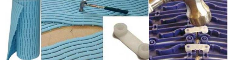 сглобяема настилка за басейни и душове настилка за басейни и мокри зони настилка за мокри помещения