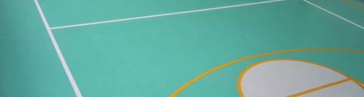 изграждане на физкултурни салони София вътрешни спортни настилки София