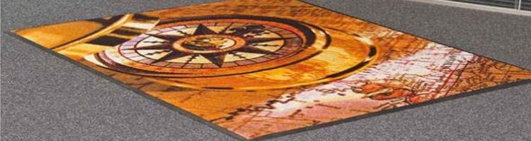 изтривалки с гумена основа за реклама килими с гумена основа за реклама