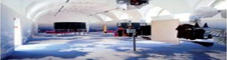 килими за изложения настилки за изложбени щандове настилки за щандове по поръчка