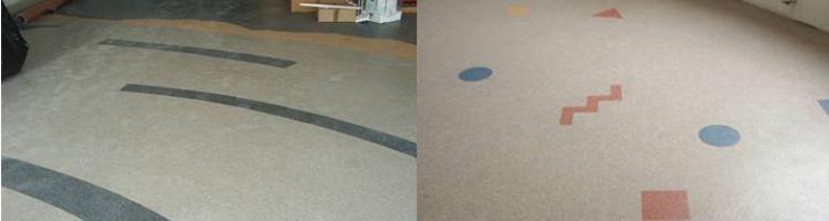 настилка за обществени сгради и офиси подови настилки за офиси София подови настилки за магазини София Бургас Варна Слънчев бряг