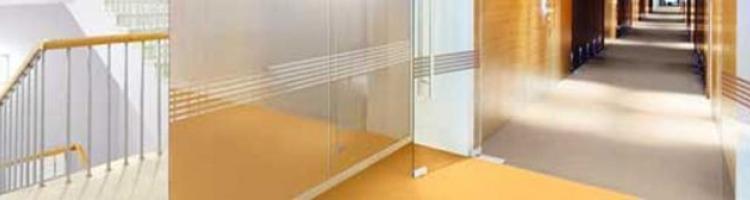 настилки за хотели ресторанти заведения коридори технически помещения складови помещения
