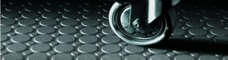 винилови плочи плочи тип паричка настилка с мехурчета настилка паричка
