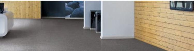 настилки за хладилни помещения настилки за кухни настилка за мокри помещения