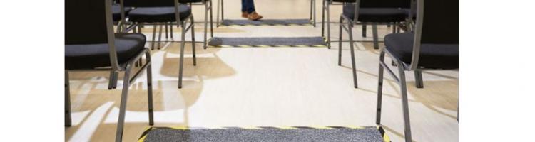 cable mat скрийте кабелите килимче за кабели постелка за жици кабели