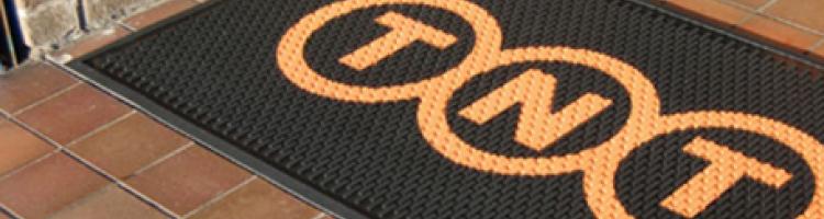 антихлъзгащи гумени изтривалки производство на гумени изтривалки и подложки против хлъзгане