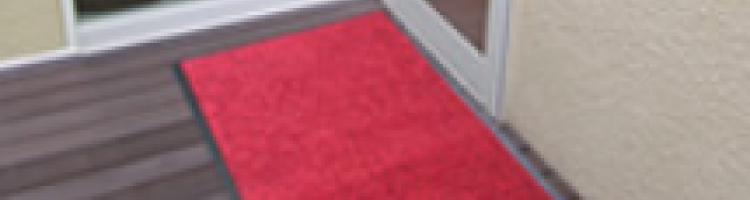 Изтривалки цветни текстилни изтривалки гумени изтривалки мокетена изтривалка цена изтривалки София Бургас Варна Пловдив Стара Загора Петрич Плевен Русе Смолян Шумен