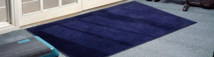 текстилни изтривалки с гумена основа каучук основа изтривалка мокетена цена София Бургас Варна Пловдив