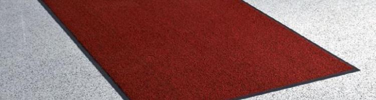 изтривалки за вход различни цветове мокетени изтривалки цени текстилна изтривалка гумена основа