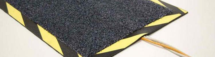 постелка за скриване на кабели килим за покриване на кабели жици