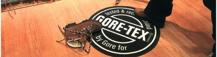 рекламни постелки с надпис подложка за проба на обувки постелки за съблекални рекламни килимчета рекламни постелки рекламни стелки с лого