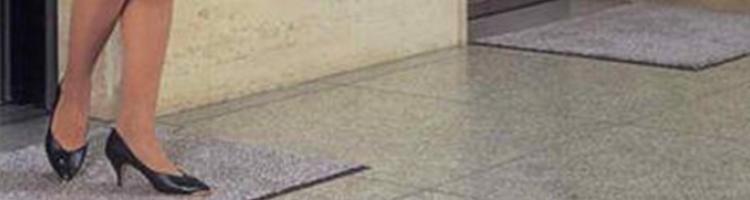 мокетени изтривалки moketeni iztrivalki изтривалки цени изтривалка за вход поръчка на изтривалки стелки врата вход изтривалка с гумена основа мокетена изтривалка каучукова изтривалка