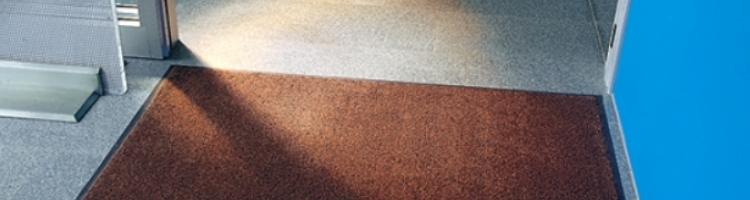 moketeni iztrivalki мокетени изтривалки цени изтривалки изтривалка килим за вход, изтривалки за вход, входна мокетена изтривалка с гумена основа изтривалка с гумяна основа перящи се изтривалки професионални изтривалки стелки подложки за вход врата