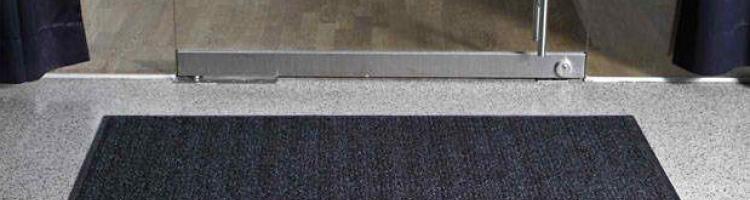 Изтривалки с монофилни влакна входни външни изтривалки изчеткващи изтривалки мокетени изтривалки попиващи изтривалки изтривалки полиамидни влакна с монофилни влакна