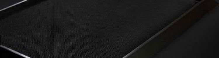 Дезинфекционна вана гумена подложка за дезинфекция на подметките обувките дезинфекция на обувките в производствени предприятия