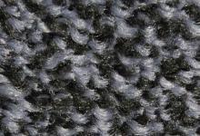 килим с гумена основа и улей за вграждане на кабели и жици изтривалка с вграден улей в основата за скриване на жици и кабели