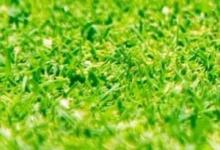 изкуствена трева за голф изграждане на голф игрище с изкуствена трева