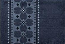 килим с камъчета Сваровски изтривалка за баня с камъни Сваровски