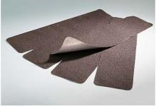самозалепващи обезопасяващи ленти самозалепващи обезопасяващи стъпки против хлъзгане