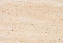 подова настилка имитация на пясък балатум винил линолеум
