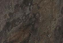 подова настилка имитация на камък скали балатум линолеум винил