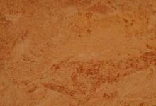 балатум имитация на пясък камъни винил линолеум