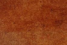 настилка имитация на пясък скали балатум винил линолеум мармолеум хетерогенна настилка