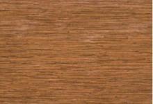 подови настилки имитация на дърво балатум линолеум винил