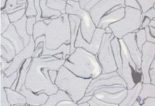 винилова настилка балатум линолеум хомогенни естествени настилки