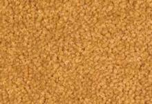 мокет на плочи жълт мокет подови настилки жълт цвят