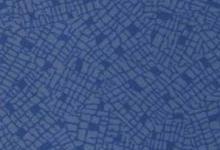 мокетени настилки мокет на плочи цвят син