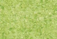 зелен балатум за под линолеум 200 см. винилова хетерогенна настилка зелена