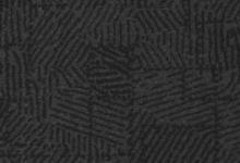 Anthracite тъмно сив мокет мокетени плочи цвят тъмно сиво антрацит