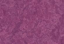 purple настлка лилава мармолеум балатум линолеум подови настилки София Бургас Пловдив