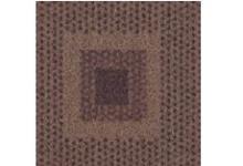 подови мокетени настилки мека подова настилка мокет на руло 200 см. ширина.