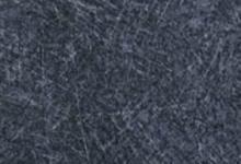 черна подова настилка черен винил черен балатум черен линолеум за подове балатуми