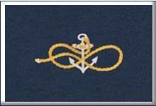лого изтривалка за външна употреба лого изтривалка за солена вода изтривалка морска изтривалка за море