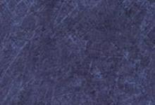 лилава подова настилка винил хетерогенни настилки