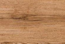 балатум имитация на ламинат линолеум дървесен винилова настилка имитация на дърво